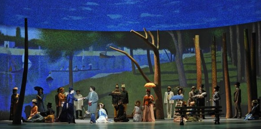 5657013-sunday-in-the-park-with-george-ou-la-peinture-musicale