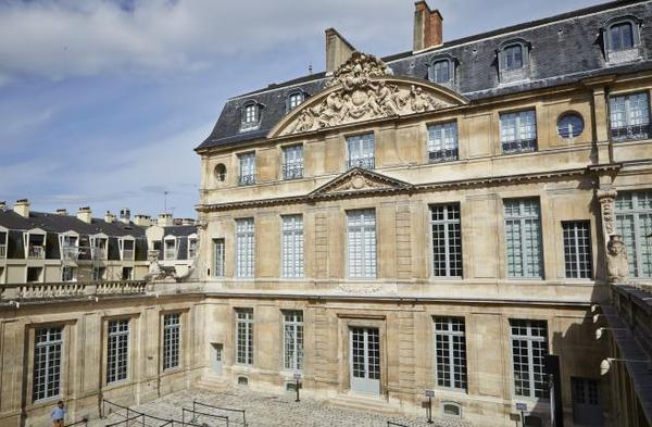 Vue-du-musee-national-Picasso-Paris_gallery_carroussel