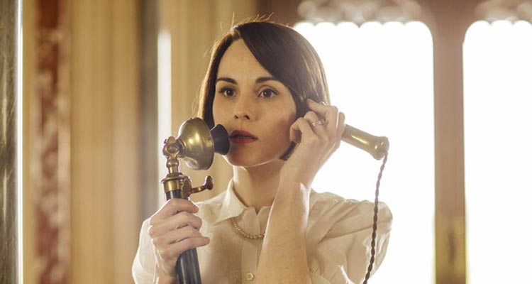 downton_abbey2
