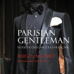 parisian_gentleman
