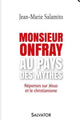 M ONfray