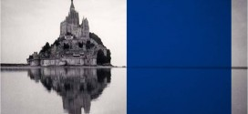 VIDEO : Le Salon des Muses – Le Mont Saint Michel