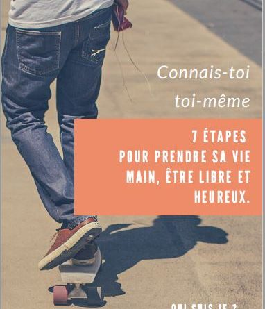 couverture e book